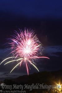 Fireworks 2013_5303