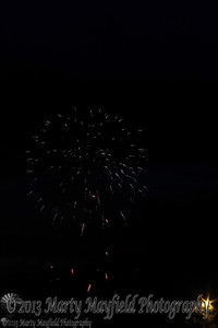 Fireworks 2013_5294