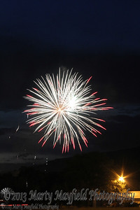 Fireworks 2013_5305