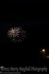 Fireworks 2013_5279