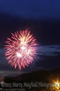 Fireworks 2013_5297