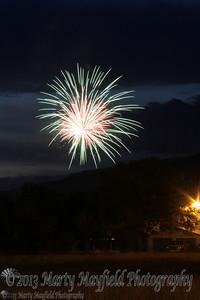 Fireworks 2013_5281