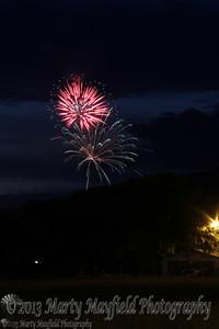 Fireworks 2013_5282