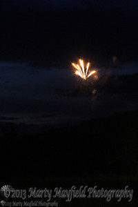 Fireworks 2013_5271