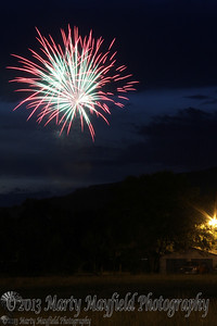 Fireworks 2013_5287