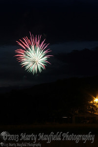 Fireworks 2013_5280