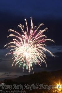 Fireworks 2013_5301