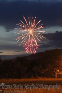 Fireworks 2013_5276