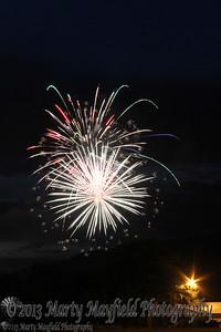 Fireworks 2013_5307