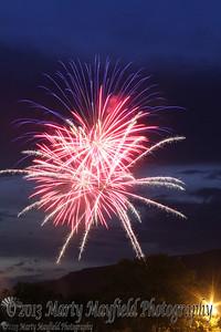 Fireworks 2013_5299