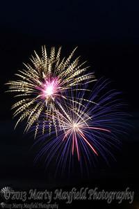 Fireworks 2013_5296