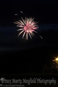 Fireworks 2013_5285