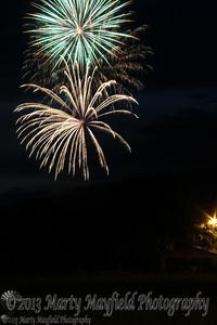 Fireworks 2013_5288