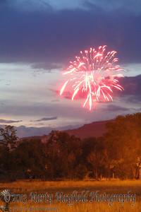 Fireworks 2013_5270
