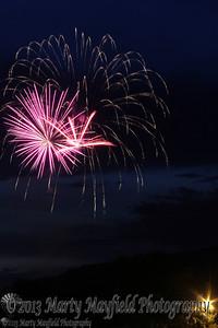 Fireworks 2013_5289
