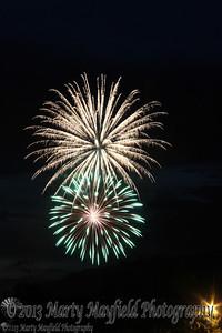 Fireworks 2013_5302