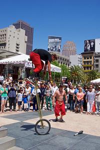 Wait, I'll get it! Circus Act at SF Brit Week - 2013 ref - 300d29c5-1473-4323-93c4-68824e81c2e5