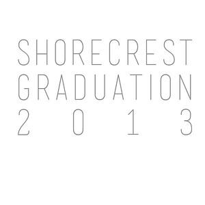 2013 SPS Graduation