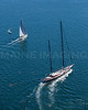 """""""Marie"""" 2013 Shipyard Cup.  Boothbay Harbor Maine.  August 11, 2013.  1397"""
