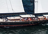 """""""Marie"""" 2013 Shipyard Cup.  Boothbay Harbor Maine.  August 11, 2013.  1601"""