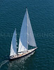 """""""Marie"""" 2013 Shipyard Cup.  Boothbay Harbor Maine.  August 11, 2013.  1691"""