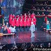 2013 Singing Christmas Trees - First Baptist Orlando (Photographer: Nigel Worrall)