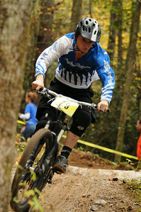 SEC Dual Slalom 1 249