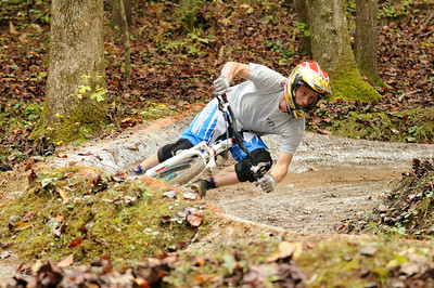SEC Dual Slalom 1 082