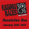 "2013.01.26 Raging Races Resolution Run : READY!!!## Join us on Facebook and Twitter, look for ""eventmugshots"" and you will get notice of photos and coupons for events # http://www.facebook.com/EventMugShots  Raging Races - Resolution Run obstacle 5K was held on Jan. 26th 2013 http://ragingraces.com/  ****If you need help with searching or ordering please ""contact us"" or ask through message on our Facebook, thank you.*** NOTICE: Please make sure you or your subject is the focused subject, if you have a question please ""Contact Us"" before ordering. The proofs you see online are lower quality and resolution than the actual images from which enlargements are printed. The sample images have not been color corrected, however, final prints will be color corrected by hand appropriately. All images are printed professionally on the highest-quality photo paper. Downloads are not color corrected."