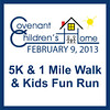 "2013.02.09 Covenant Children's Home 5k : READY!!!## Join us on Facebook and Twitter, look for ""eventmugshots"" and you will get notice of photos and coupons for events # http://www.facebook.com/EventMugShots  Covenant Children's Home - Race For The Kids 5K Race - 1 Mile Walk & Kids Fun Run - Dunnellon, FL Held on Feb. 9th 2013. www.cchfl.org Results: http://www.drcsports.com/Results/archive.php?p=2013  ****If you need help with searching or ordering please ""contact us"" or ask through message on our Facebook, thank you.*** NOTICE: Please make sure you or your subject is the focused subject, if you have a question please ""Contact Us"" before ordering. The proofs you see online are lower quality and resolution than the actual images from which enlargements are printed. The sample images have not been color corrected, however, final prints will be color corrected by hand appropriately. All images are printed professionally on the highest-quality photo paper. Downloads are not color corrected."