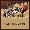 "2013.02.09 Will Run 4 Chocolate : Ready!!!## Join us on Facebook and Twitter, look for ""eventmugshots"" and you will get notice of photos and coupons for events # http://www.facebook.com/EventMugShots  Will Run 4 Chocolate 5K was held at Jay B. Starkey Park, New Port Richey on Feb 9, 2013  http://www.landonoutreach.com/Run_info.html Results: http://www.coolrunning.com/results/13/fl/Feb9_WillRu_set1.shtml  ****If you need help with searching or ordering please ""contact us"" or ask through message on our Facebook, thank you.*** NOTICE: Please make sure you or your subject is the focused subject, if you have a question please ""Contact Us"" before ordering. The proofs you see online are lower quality and resolution than the actual images from which enlargements are printed. The sample images have not been color corrected, however, final prints will be color corrected by hand appropriately. All images are printed professionally on the highest-quality photo paper. Downloads are not color corrected."