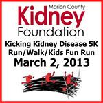 1 1 1 1 1 KKD Kick Kidney