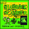 "2013.03.16 Shamrock Scamper : READY!!!## Join us on Facebook and Twitter, look for ""eventmugshots"" and you will get notices of photos and coupons for events: http://www.facebook.com/EventMugShots  2013 Shamrock Scamper 5k - Inverness, FL Held on Mar. 16th 2012. Results: http://www.drcsports.com/Results/archive.php?p=2013 2012 http://www.eventmugshots.com/Events/2012-Sports-Events/20120317-Shamrock-Scamper/21970649_3LWd7b#!i=1752458876&k=9rCZTZh 2011 http://www.eventmugshots.com/Events/2011-Running-Events/20110305-Shamrock-Scamper-5K/16069229_kRg8jH#!i=1209239674&k=ZJ8j9bK  ****If you need help with searching or ordering please ""contact us"" or ask through message on our Facebook, thank you.*** NOTICE: Please make sure you or your subject is the focused subject, if you have a question please ""Contact Us"" before ordering. The proofs you see online are lower quality and resolution than the actual images from which enlargements are printed. The sample images have not been color corrected, however, final prints will be color corrected by hand appropriately. All images are printed professionally on the highest-quality photo paper. Downloads are not color corrected."