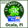 "2013.03.16 St Paddy's Day 5k Ocala : READY!!!## Join us on Facebook and Twitter, look for ""eventmugshots"" and you will get notices of photos and coupons for events: http://www.facebook.com/EventMugShots Results: http://www.coolrunning.com/results/13/fl/Mar16_United_set1.shtml United Way: http://www.uwmc.org/calendar/77/21-St-Paddy-s-Day-5K  ****If you need help with searching or ordering please ""contact us"" or ask through message on our Facebook, thank you.*** NOTICE: Please make sure you or your subject is the focused subject, if you have a question please ""Contact Us"" before ordering. The proofs you see online are lower quality and resolution than the actual images from which enlargements are printed. The sample images have not been color corrected, however, final prints will be color corrected by hand appropriately. All images are printed professionally on the highest-quality photo paper. Downloads are not color corrected."