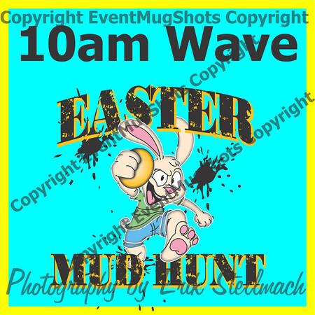 1 1 1 1 10am wave