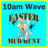 "2013.03.30 10AM Wave Easter Mud Hunt : READY!!!## Join us on Facebook and Twitter, look for ""eventmugshots"" and you will get notices of photos and coupons for events: http://www.facebook.com/EventMugShots  The First Easter Mud Hunt was held on March 30th 2013 http://eastermudhunt.com/ **10 am WAVE Course photos ONLY**  ****If you need help with searching or ordering please ""contact us"" or ask through message on our Facebook, thank you.*** NOTICE: Please make sure you or your subject is the focused subject, if you have a question please ""Contact Us"" before ordering. The proofs you see online are lower quality and resolution than the actual images from which enlargements are printed. The sample images have not been color corrected, however, final prints will be color corrected by hand appropriately. All images are printed professionally on the highest-quality photo paper. Downloads are not color corrected."