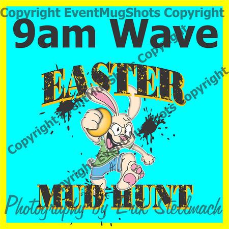 1 1 1 1 9am wave
