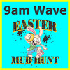 "2013.03.30 9AM Wave Easter Mud Hunt : READY!!!## Join us on Facebook and Twitter, look for ""eventmugshots"" and you will get notices of photos and coupons for events: http://www.facebook.com/EventMugShots  The First Easter Mud Hunt was held on March 30th 2013 http://eastermudhunt.com/ **9 am WAVE Course photos ONLY**  ****If you need help with searching or ordering please ""contact us"" or ask through message on our Facebook, thank you.*** NOTICE: Please make sure you or your subject is the focused subject, if you have a question please ""Contact Us"" before ordering. The proofs you see online are lower quality and resolution than the actual images from which enlargements are printed. The sample images have not been color corrected, however, final prints will be color corrected by hand appropriately. All images are printed professionally on the highest-quality photo paper. Downloads are not color corrected."