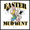 "2013.03.30 Easter Mud Hunt : READY!!!## Join us on Facebook and Twitter, look for ""eventmugshots"" and you will get notices of photos and coupons for events: http://www.facebook.com/EventMugShots  The First Easter Mud Hunt was held on March 30th 2013 http://eastermudhunt.com/ This Gallery has all day: Miscellaneous, Awards, EMH Backdrop, Other group shots and Stage area photos. **Each Wave Course photos are in their own wave gallery.** http://www.eventmugshots.com/Events/2013-Sports-Events  ****If you need help with searching or ordering please ""contact us"" or ask through message on our Facebook, thank you.*** NOTICE: Please make sure you or your subject is the focused subject, if you have a question please ""Contact Us"" before ordering. The proofs you see online are lower quality and resolution than the actual images from which enlargements are printed. The sample images have not been color corrected, however, final prints will be color corrected by hand appropriately. All images are printed professionally on the highest-quality photo paper. Downloads are not color corrected."