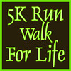 "2013.04.06 Run and Walk For Life! : Ready!!!## Join us on Facebook and Twitter, look for ""eventmugshots"" and you will get notices of photos and coupons for events: http://www.facebook.com/EventMugShots  Life Choice 5K Run/Walk was held on April 6th 2013 http://lifechoicepartners.org/walk-for-life-2013  ****If you need help with searching or ordering please ""contact us"" or ask through message on our Facebook, thank you.*** NOTICE: Please make sure you or your subject is the focused subject, if you have a question please ""Contact Us"" before ordering. The proofs you see online are lower quality and resolution than the actual images from which enlargements are printed. The sample images have not been color corrected, however, final prints will be color corrected by hand appropriately. All images are printed professionally on the highest-quality photo paper. Downloads are not color corrected."
