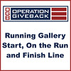 "2013.05.11 Operation Giveback Running Gallery : READY!!!## Join us on Facebook and Twitter, look for ""eventmugshots"" and you will get notices of photos and coupons for events: http://www.facebook.com/EventMugShots  Welcome to 2013.05.11  Operation Giveback Running Gallery **Here you will find Starting line, On the Run, and Finish Line** Search by BIB # on our sister website: www.eventmugshots.net  Other Photos are here: http://www.eventmugshots.com/Events/2013-Sports-Events/20130511-Operation-Giveback/29205143_ZW46Tb#!i=2488515114&k=GtScTfg   http://www.operation-giveback.org/ http://ogb.kintera.org/faf/home/default.asp?ievent=1048970&lis=1&kntae1048970=D5553E3664144046A65B8653C31B190E ****If you need help with searching or ordering please ""contact us"" or ask through message on our Facebook, thank you.*** NOTICE: Please make sure you or your subject is the focused subject, if you have a question please ""Contact Us"" before ordering. The proofs you see online are lower quality and resolution than the actual images from which enlargements are printed. The sample images have not been color corrected, however, final prints will be color corrected by hand appropriately. All images are printed professionally on the highest-quality photo paper. Downloads are not color corrected."