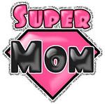 1 1 1 1 MOM Day SQ
