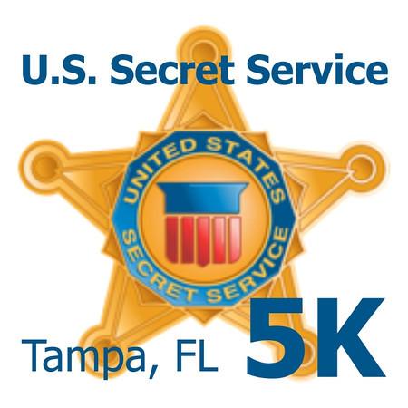 1 1 1 1 1 USSS5K Logo SQ