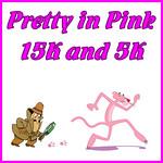 1 1 1 1 PIPsq logos