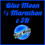 1 1 1 1 Bluemoon SQ