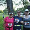 2013 Spring 10 Miler Training Program Graduation Race @ Baltimore 10 Miler