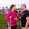 Photo by Tony Powell. 2013 Susan G. Komen Global Race for the Cure. May 11, 2013