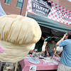 2013 Taste of Louisville