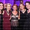Photo by Tony Powell. 3rd Annual Teach for America Gala. Omni Shoreham. March 13, 2013