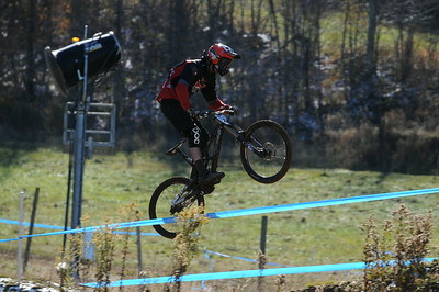 2013 DH Nationals 1 209